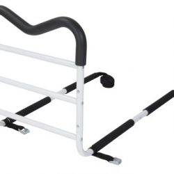 Assist Bed Side Rail M-Rail™