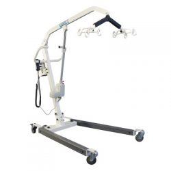 Lumex® Easy Lift Patient Lifting System
