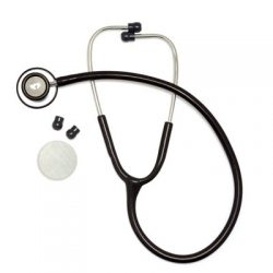 Panascope™ Stethoscopes-Lightweight