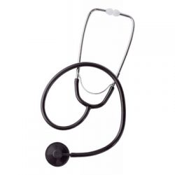 721 Champion™ Stethoscope