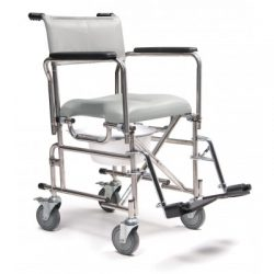 12022110 Specialty Wheelchairs