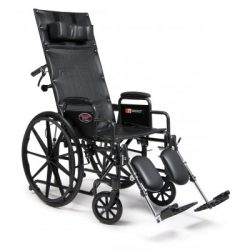 3K010230 Recliner Wheelchairs