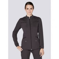 R6202 Active Warm Up Jacket