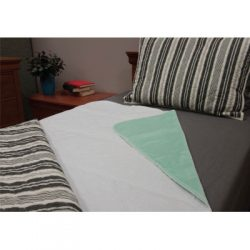 Reusable Bed and Chair Pads