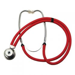 Stethoscope Accessories & Replacement Parts