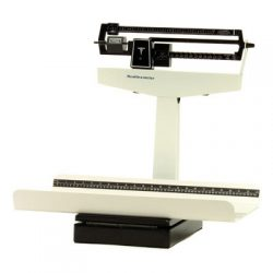 hom1522 pediatric-balance-beam-scale