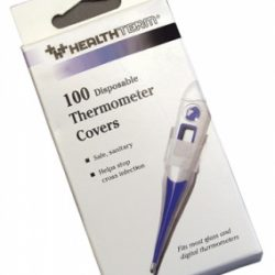 HT1859 Thermometer Covers
