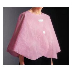 29047 Graham Prof Exam Poncho