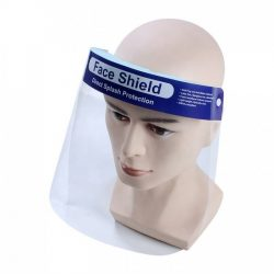 Face Shield Medical Large