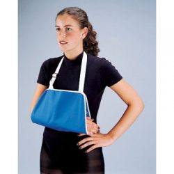 8668 Cradle Style Arm Sling