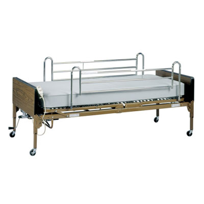 SD0204A Universal Homecare Bed