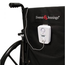 GF13700 Fast Alert Patient Alarm with Magnetic Pull Cord