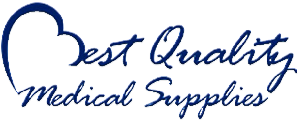Best Quality Medical Supplies