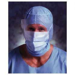 42321-01 Molnlycke Mask Face Barrier Xprotectionplus