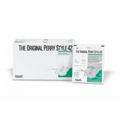 Ansell Surgical Latex PF Sterile Glove