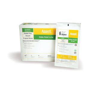 Ansell Sterile Surgical Glove