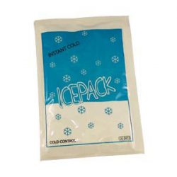 10104 Coldstar Instant Cold Pack