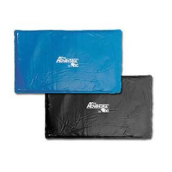 P504014 PRO Advantage Reusable Cold Pack
