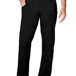 ADAR Resoponsive Men's Easy Fit Tech Pant